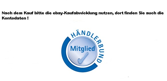 http://multitrade4you.de/shopbilder/ebayinfos.jpg