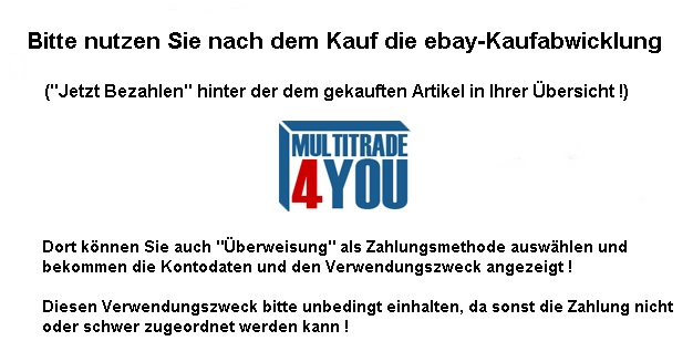 http://multitrade4you.de/shopbilder/paymentdetails.jpg